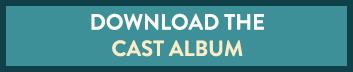 btn-castalbum