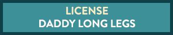 btn-license