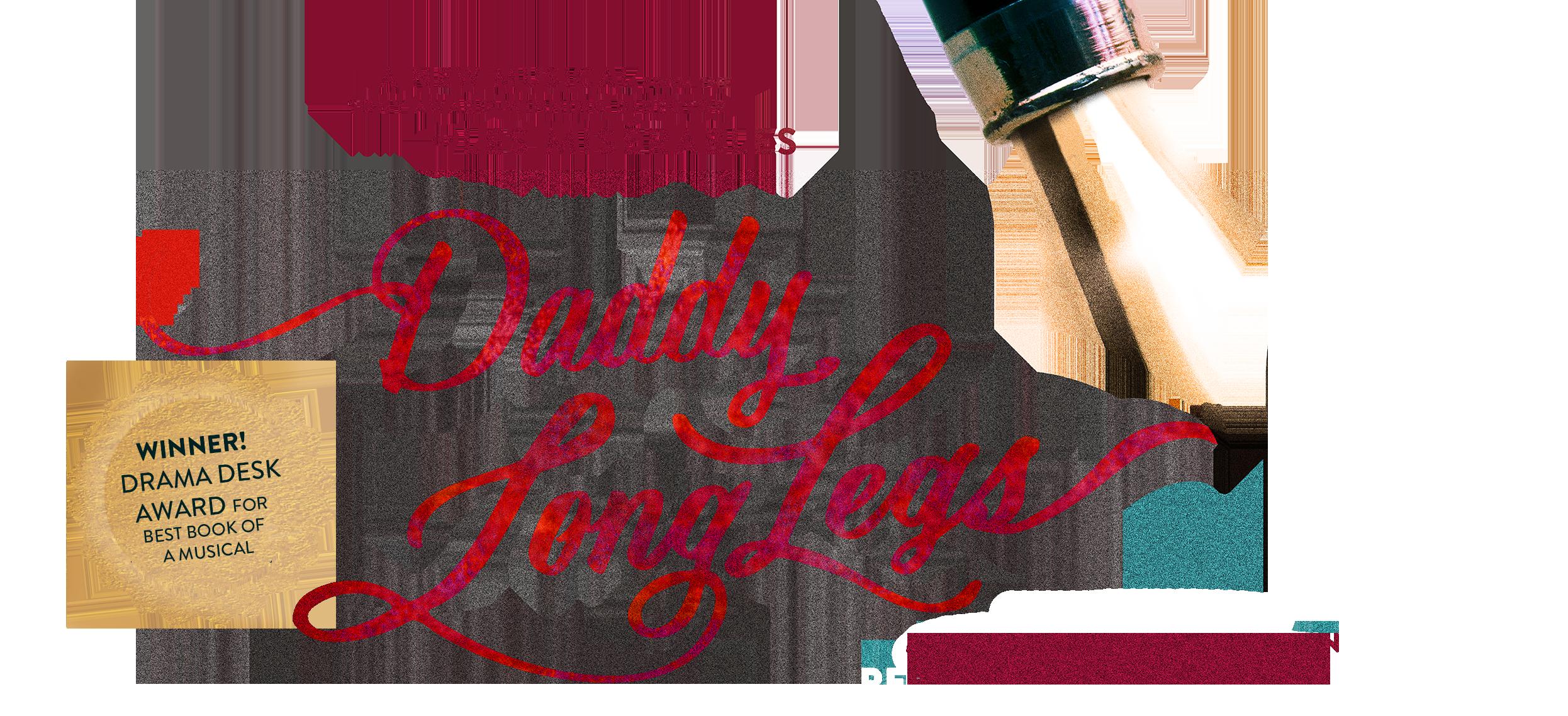 daddylonglegs.logo