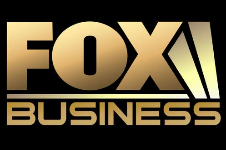 foxbusiness