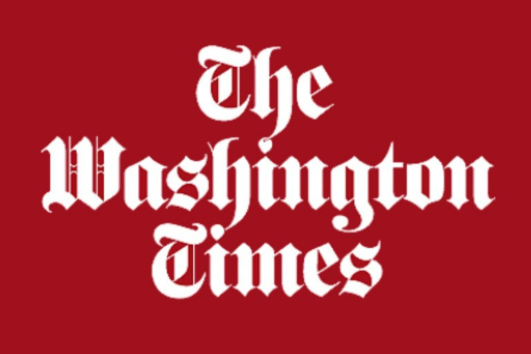 washingtontimes