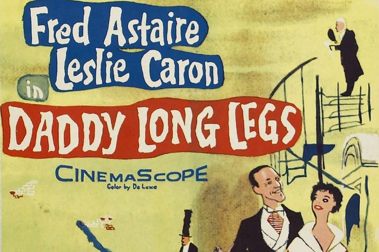 fred astaire film2